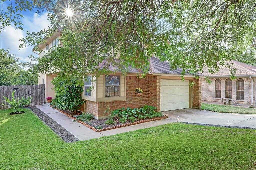 $284,500 - 3Br/3Ba -  for Sale in Wells Branch Ph C Sec 04-a, Austin