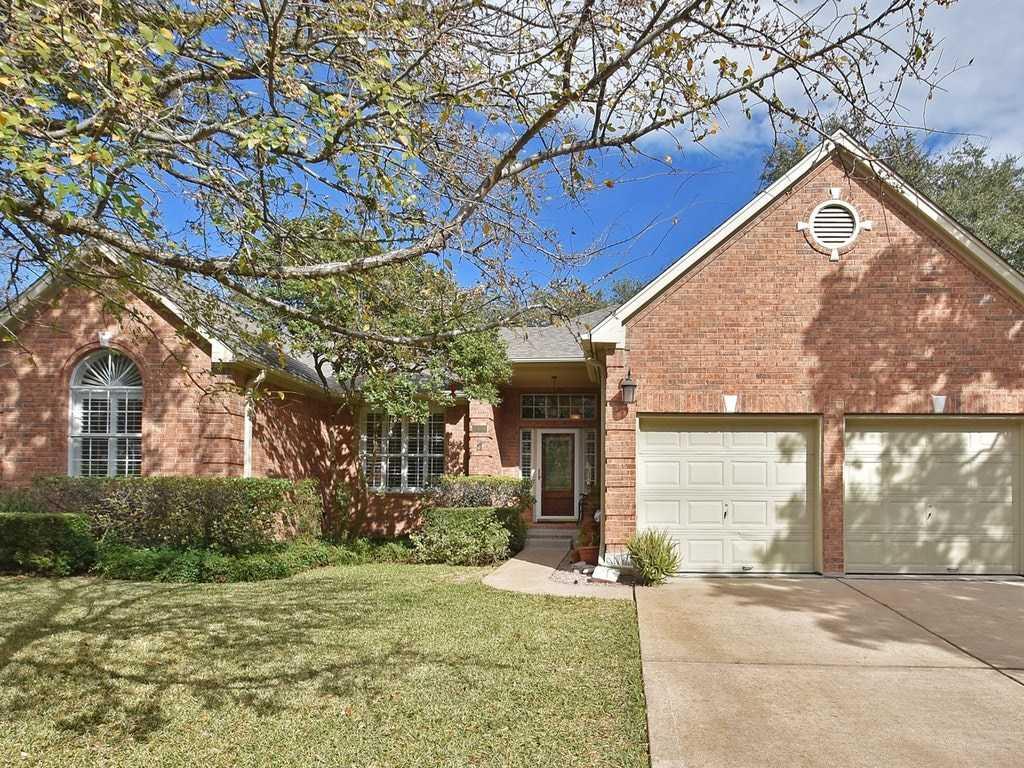 $440,000 - 3Br/2Ba -  for Sale in Legend Oaks Sec 08, Austin