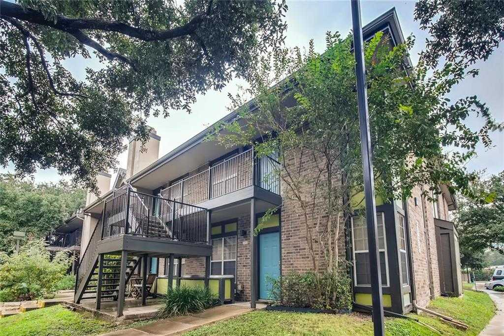 $165,000 - 1Br/1Ba -  for Sale in Allandale The, Austin