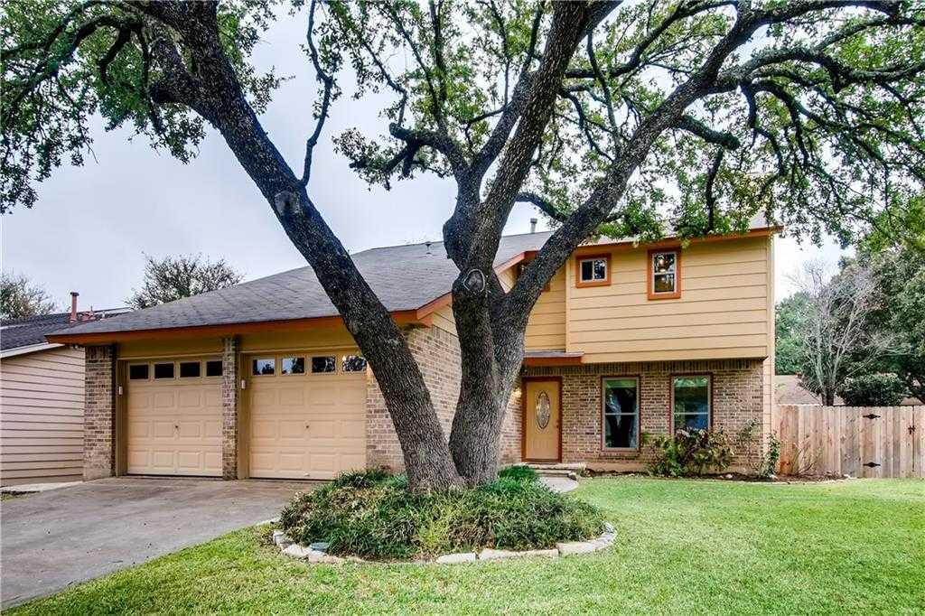 $455,000 - 4Br/3Ba -  for Sale in Milwood Sec 07, Austin