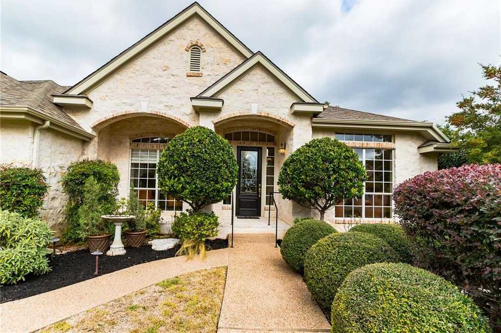 $483,000 - 3Br/3Ba -  for Sale in Reserve At Berry Creek, Georgetown