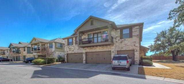 $1,750 - 3Br/3Ba -  for Sale in Commons At Avery Ranch Condo, Austin