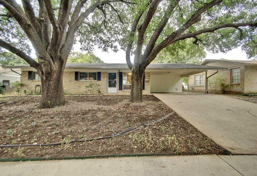 $550,000 - 3Br/2Ba -  for Sale in Allandale West Sec 2, Austin
