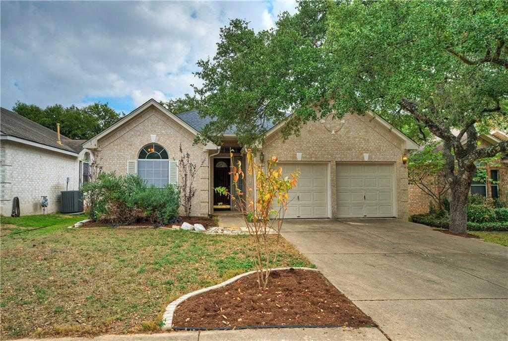 $349,988 - 3Br/2Ba -  for Sale in Legend Oaks Ph A Sec 05b, Austin