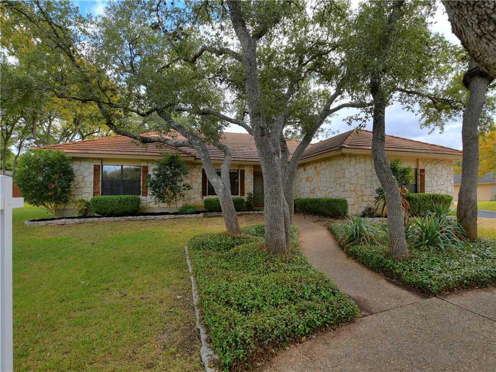$415,000 - 4Br/3Ba -  for Sale in Onion Creek Sec 05-b, Austin