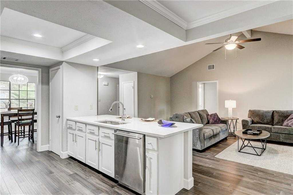 $425,000 - 3Br/2Ba -  for Sale in Western Hills At Cherry Creek, Austin