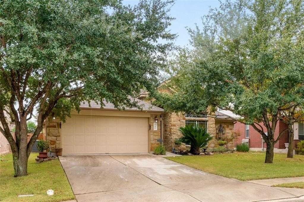 $240,000 - 4Br/2Ba -  for Sale in Whispering Hollow Ph 1 Sec 3, Buda