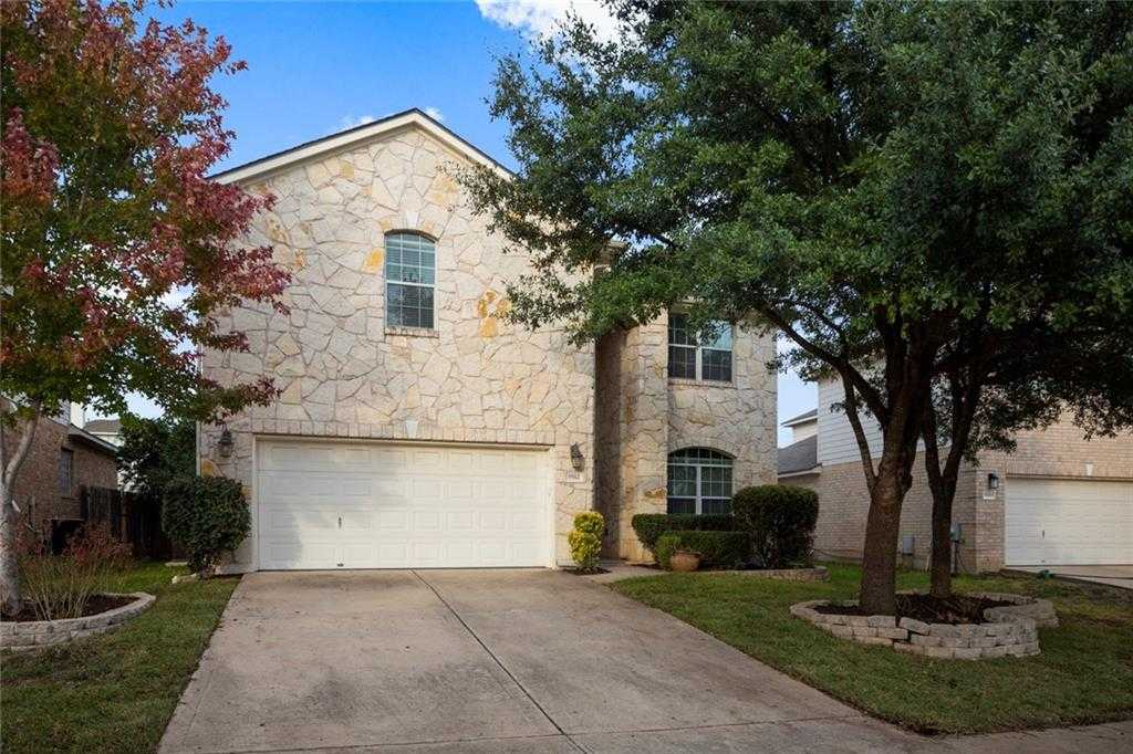 $417,999 - 4Br/3Ba -  for Sale in Avery Ranch, Austin