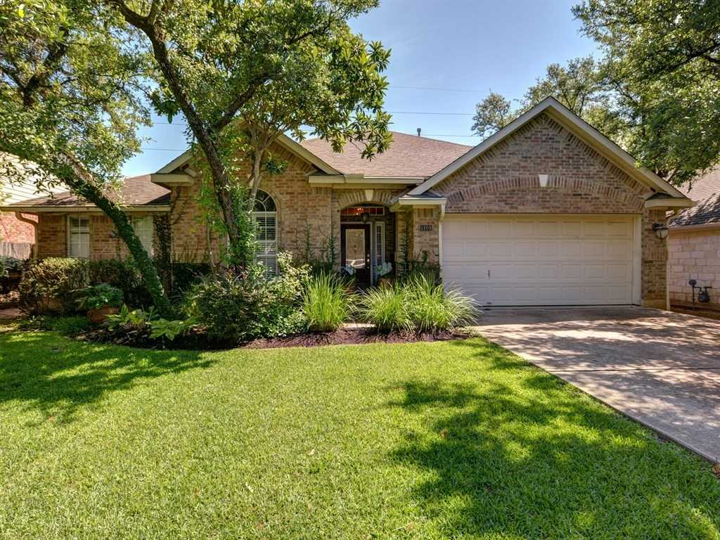 $729,000 - 4Br/3Ba -  for Sale in Travis Country Green, Austin