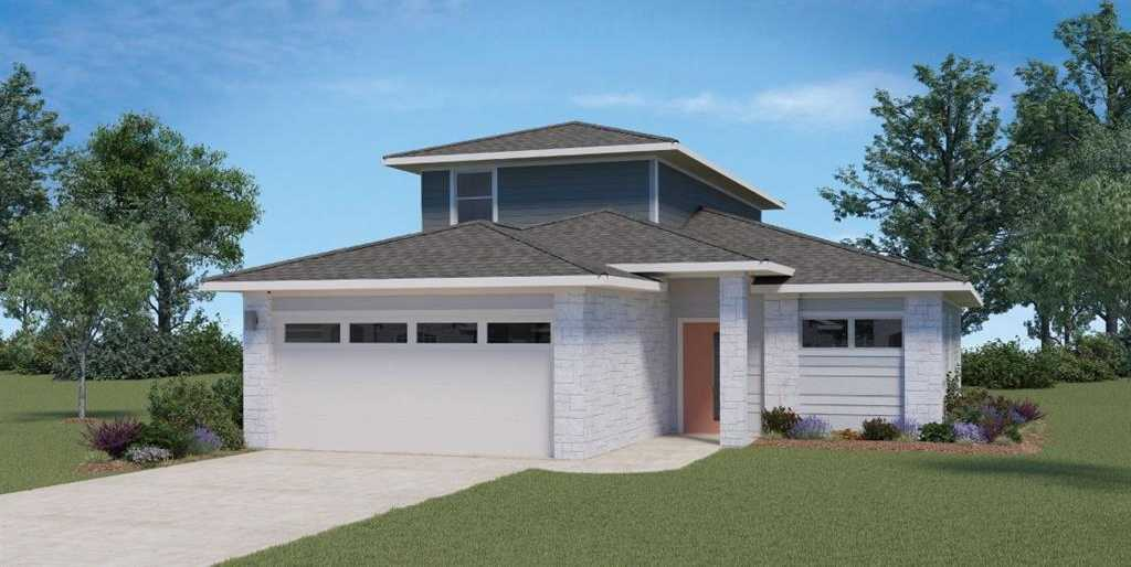 $304,290 - 4Br/3Ba -  for Sale in Cantarra Meadow, Pflugerville