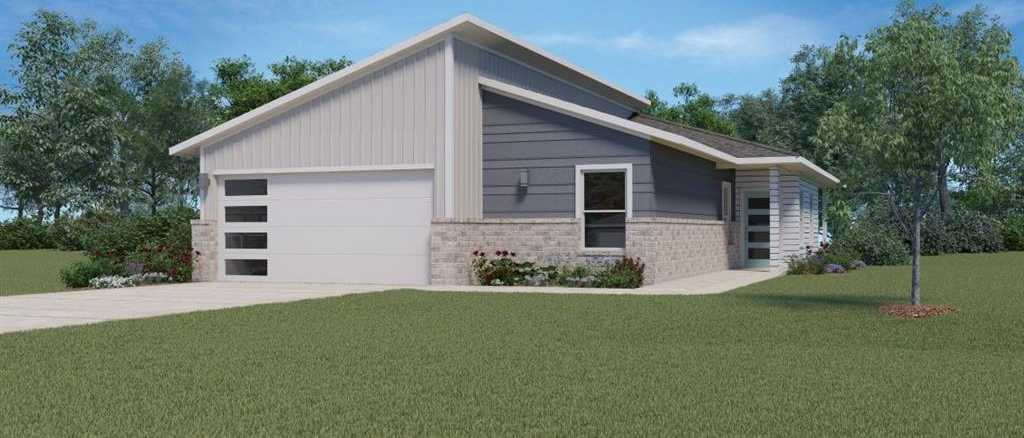 $278,990 - 4Br/2Ba -  for Sale in Cantarra Meadow, Pflugerville