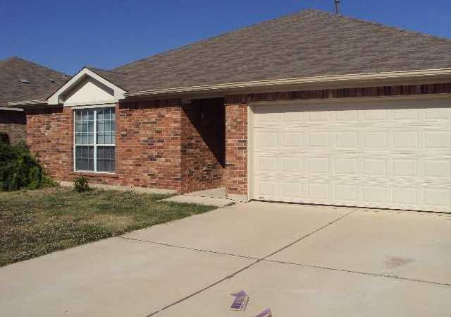 $217,500 - 3Br/2Ba -  for Sale in North Creek, Leander