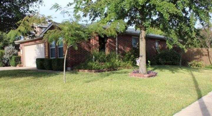 $239,900 - 3Br/2Ba -  for Sale in Horizon Park Sec 7, Leander