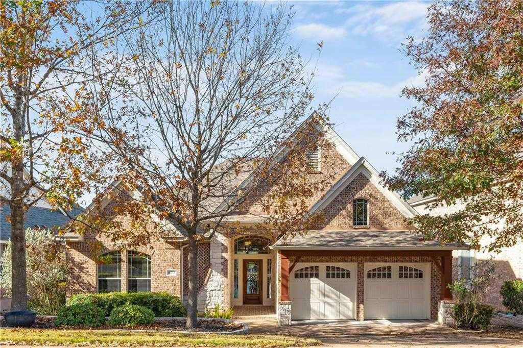 $775,000 - 4Br/4Ba -  for Sale in River Place Sec 25, Austin