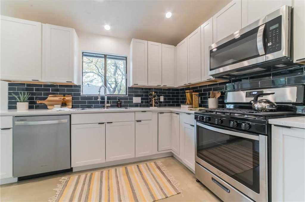$269,900 - 3Br/2Ba -  for Sale in Anderson Mill West Sec 01, Cedar Park