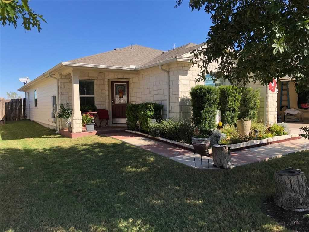 $209,990 - 4Br/2Ba -  for Sale in Carriage Hills, Manor