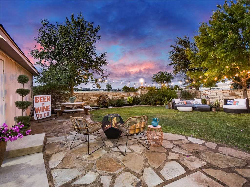 $339,000 - 4Br/3Ba -  for Sale in Star Ranch Sec 01, Hutto