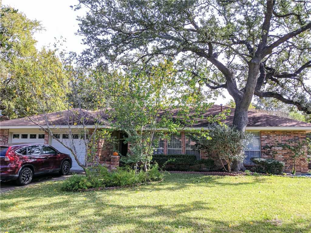 $424,000 - 3Br/2Ba -  for Sale in Village At Western Oaks Sec 03, Austin