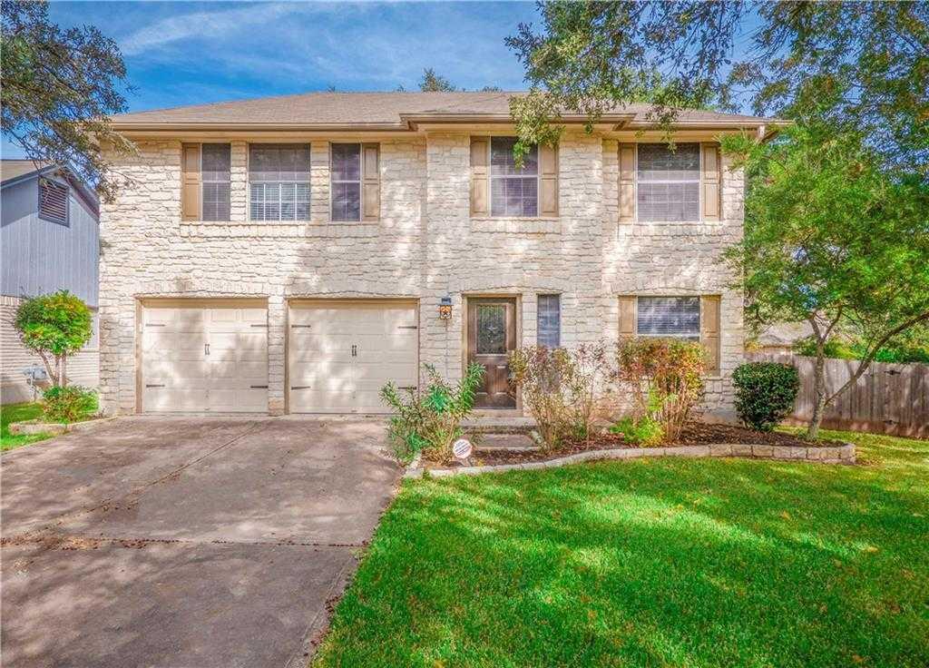 $369,900 - 4Br/3Ba -  for Sale in Milwood Sec 30c, Austin