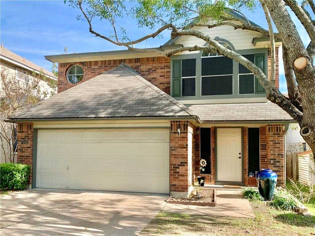 $329,900 - 4Br/3Ba -  for Sale in Milwood Sec 32a Rep Sec 32, Austin