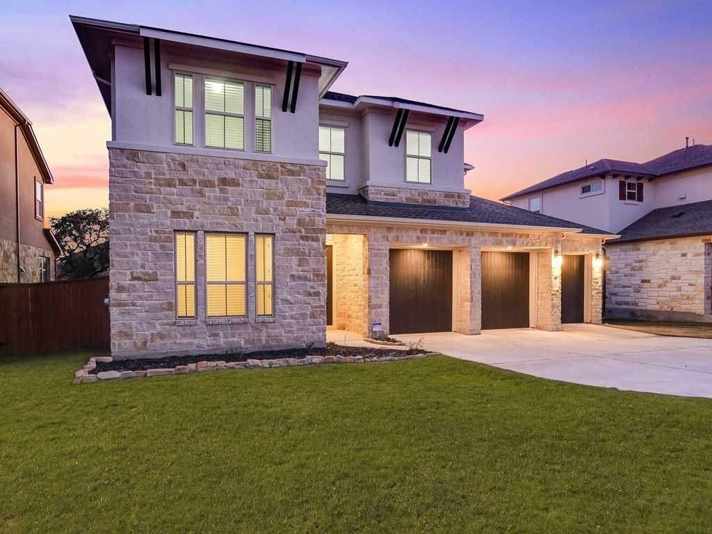 $625,000 - 4Br/3Ba -  for Sale in Ranch At Brushy Creek, Cedar Park