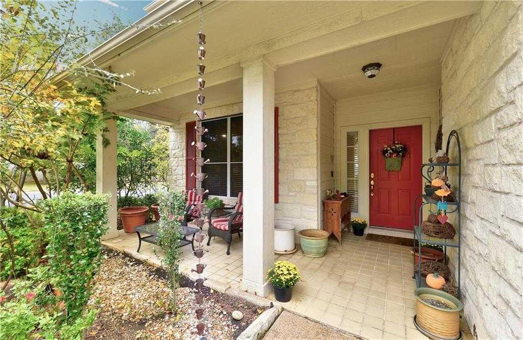 $449,900 - 3Br/3Ba -  for Sale in Legend Oaks Sec 06, Austin