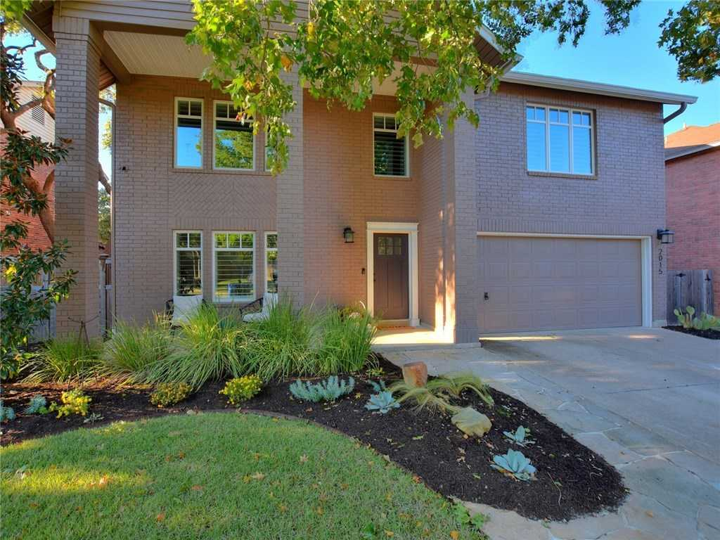 $440,000 - 4Br/3Ba -  for Sale in Ranch At Cypress Creek, Cedar Park