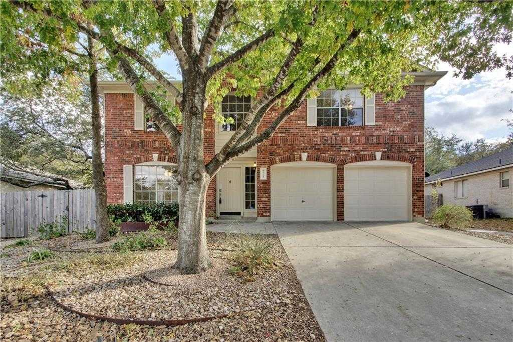 $375,000 - 4Br/3Ba -  for Sale in Anderson Mill Village South, Austin