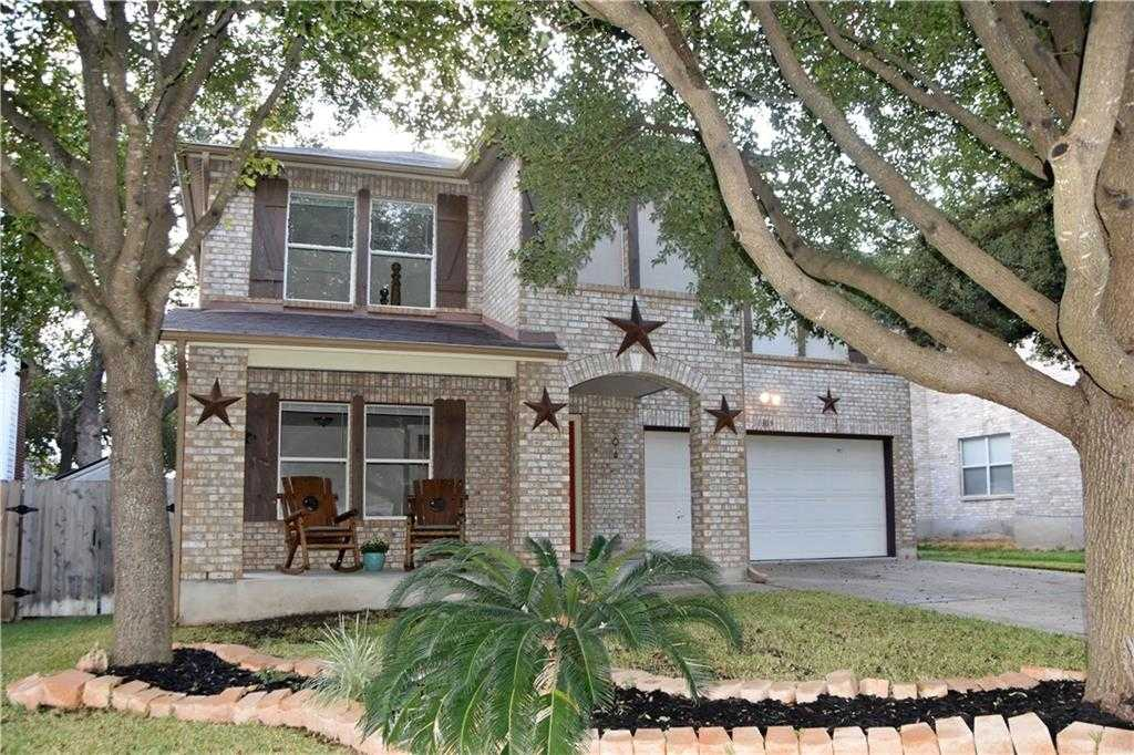 $274,999 - 3Br/3Ba -  for Sale in Trails At Carriage Hills, Cedar Park