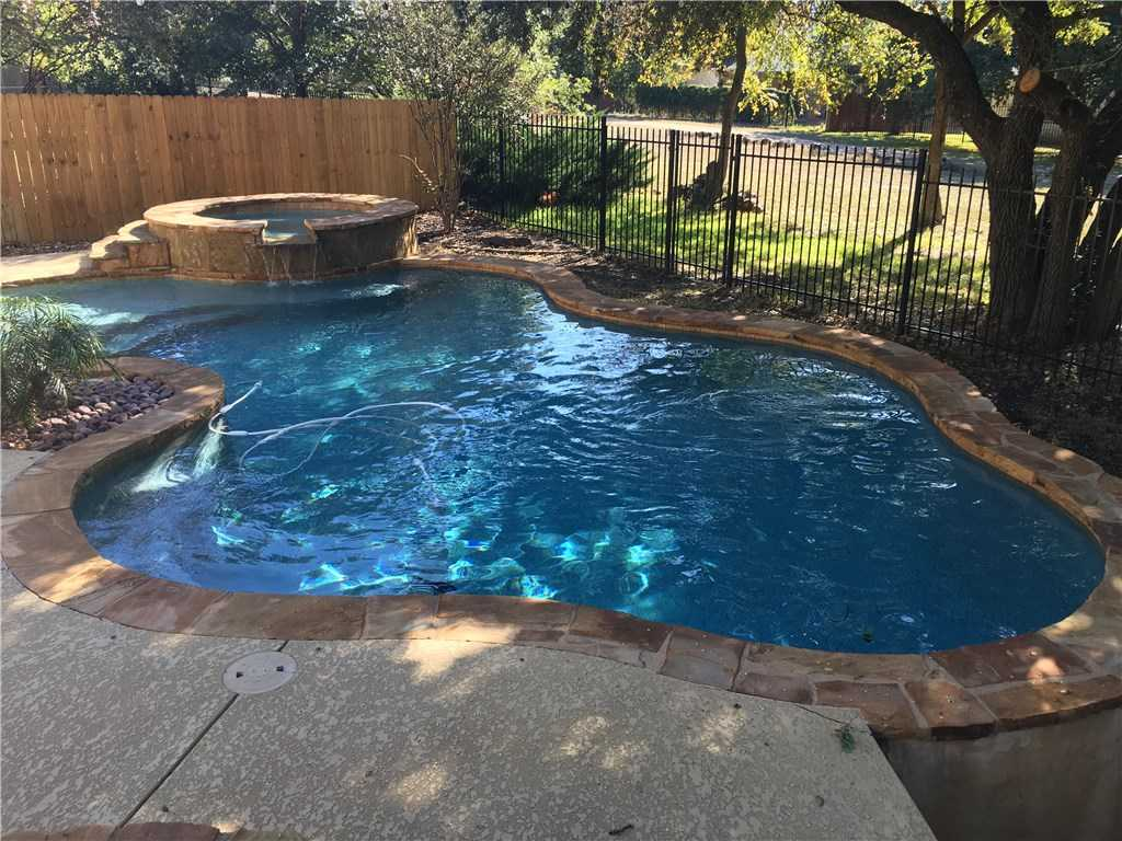 $425,000 - 4Br/3Ba -  for Sale in Ranch At Brushy Creek, Cedar Park