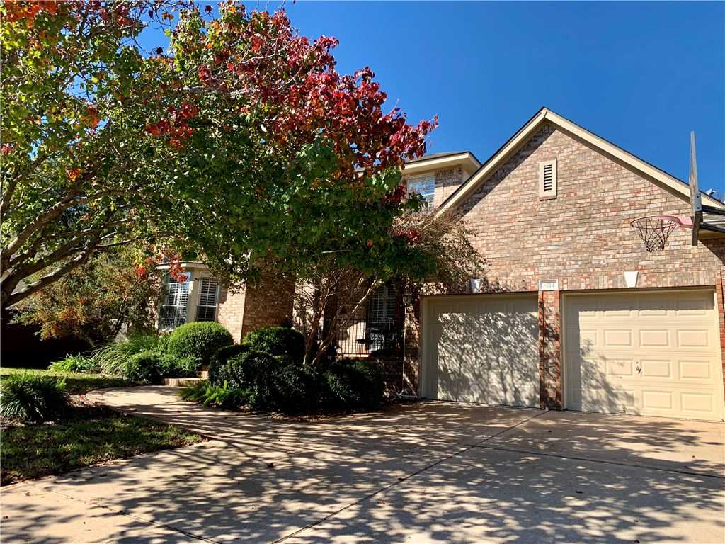 $470,000 - 4Br/4Ba -  for Sale in Stone Canyon Sec 05a, Round Rock