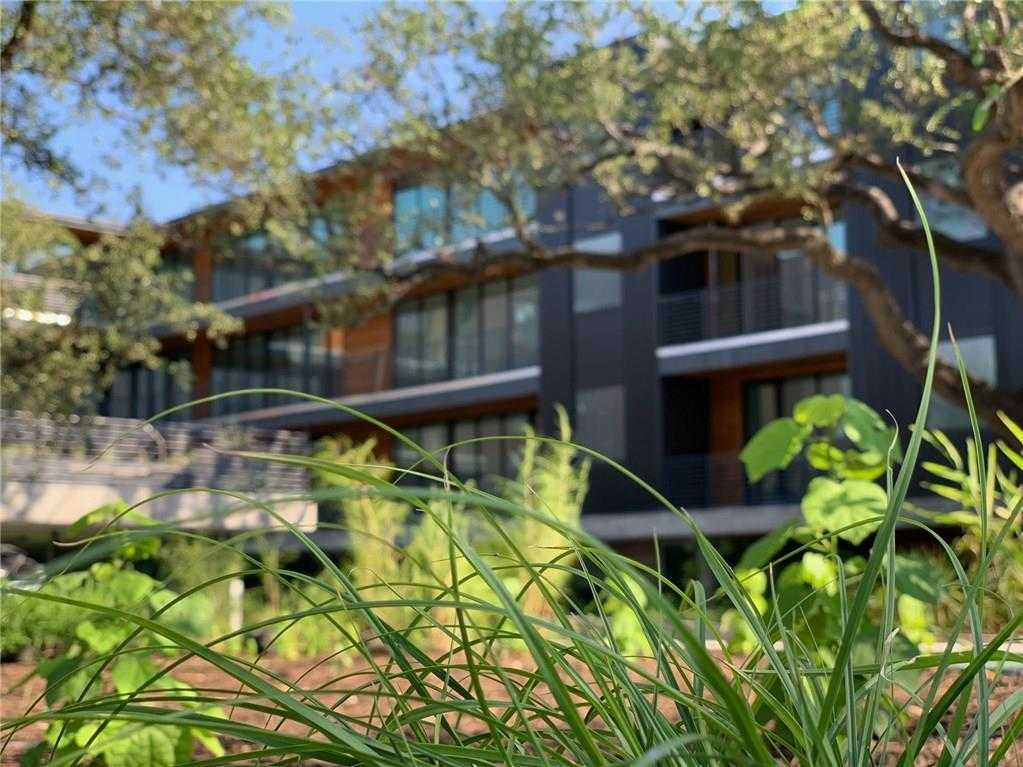 $575,000 - 2Br/2Ba -  for Sale in Bouldin Creek, Austin