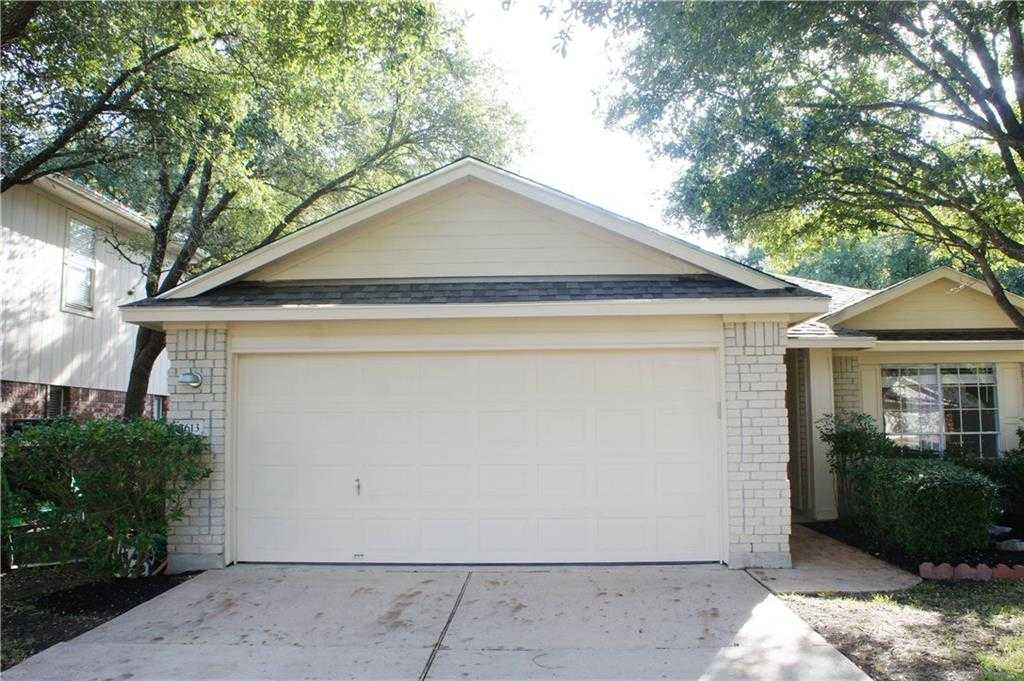 $389,900 - 3Br/2Ba -  for Sale in Sendera, Austin