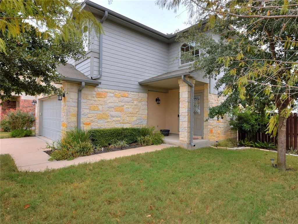 $225,000 - 4Br/3Ba -  for Sale in Benbrook Ranch Sec 02 Ph 01, Leander