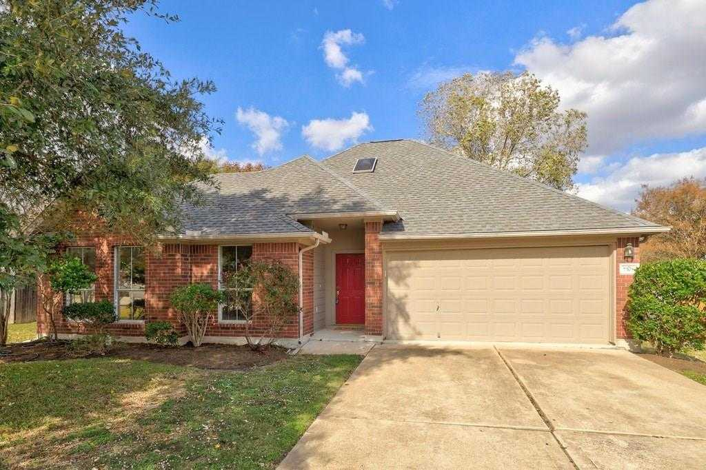 $230,000 - 3Br/2Ba -  for Sale in Harris Branch Ph 01-b Sec 02, Austin