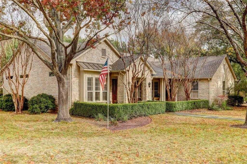 $459,000 - 2Br/3Ba -  for Sale in Sun City Georgetown Neighborhood 36 Ph 03 Pud, Georgetown