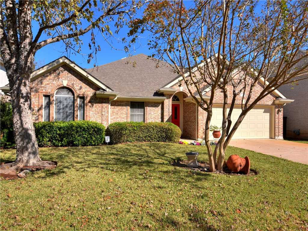 $469,000 - 3Br/2Ba -  for Sale in Circle C Ranch Ph B Sec 18, Austin