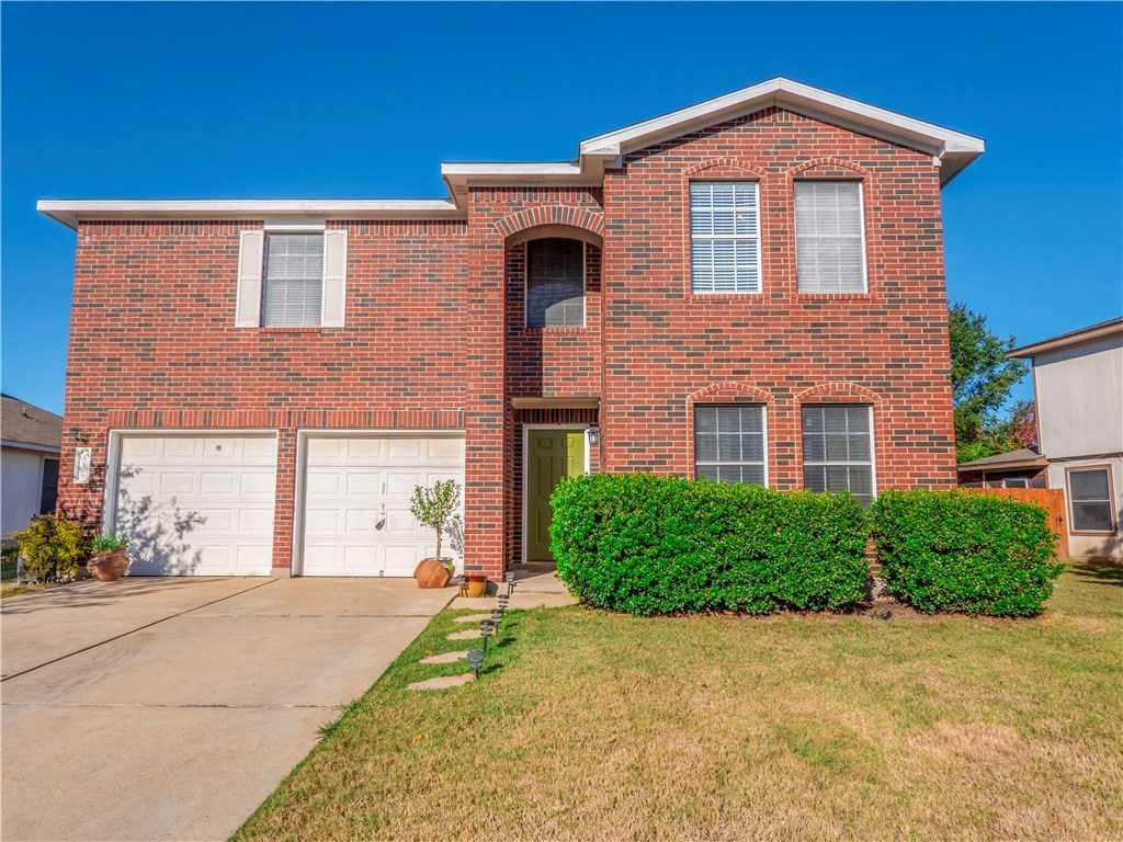 $248,000 - 4Br/3Ba -  for Sale in Country Estates Sec 4, Hutto