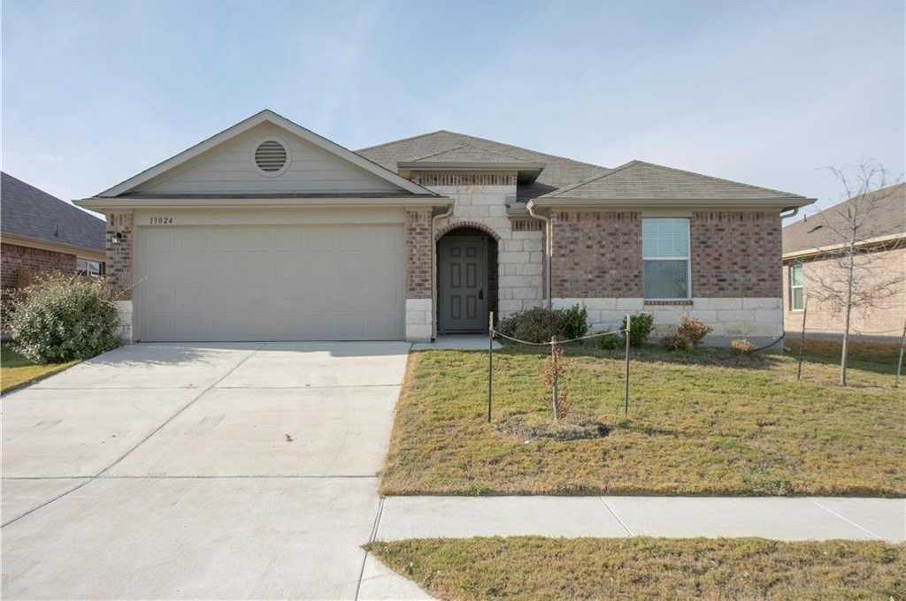 $278,000 - 4Br/2Ba -  for Sale in Cantarra Sec Iia-2, Pflugerville