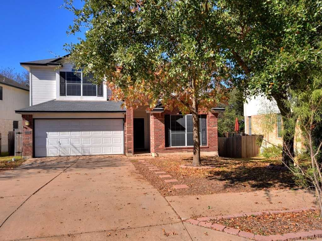 $299,900 - 4Br/3Ba -  for Sale in Milwood Sec 40a, Austin