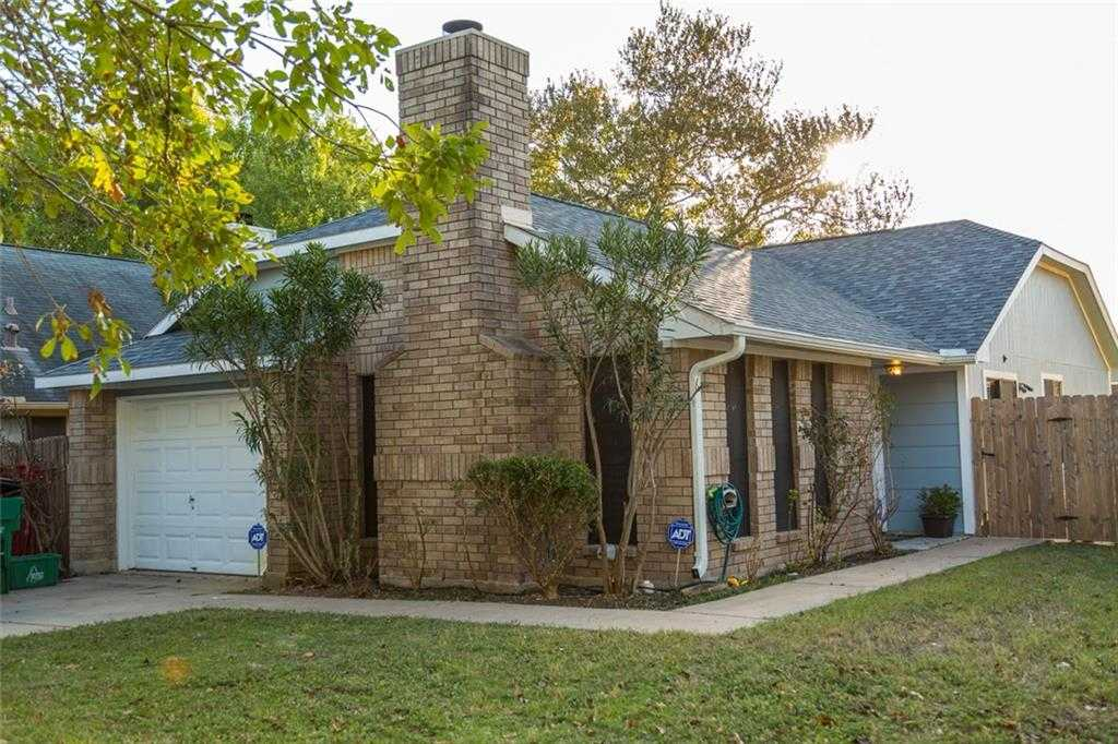 $220,000 - 3Br/2Ba -  for Sale in Wells Branch Ph C Sec 04, Austin