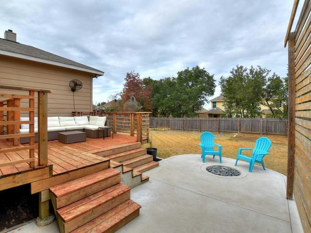 $239,000 - 3Br/2Ba -  for Sale in Vista Ridge, Vista Rdg, Leander