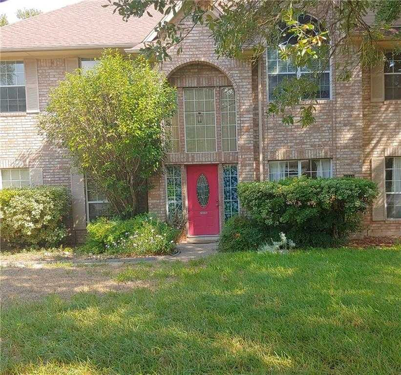 $415,000 - 5Br/4Ba -  for Sale in Circle C Ranch Ph B Sec 02, Austin