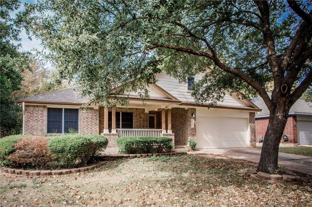 $399,900 - 4Br/2Ba -  for Sale in Village At Western Oaks Sec 12, Austin
