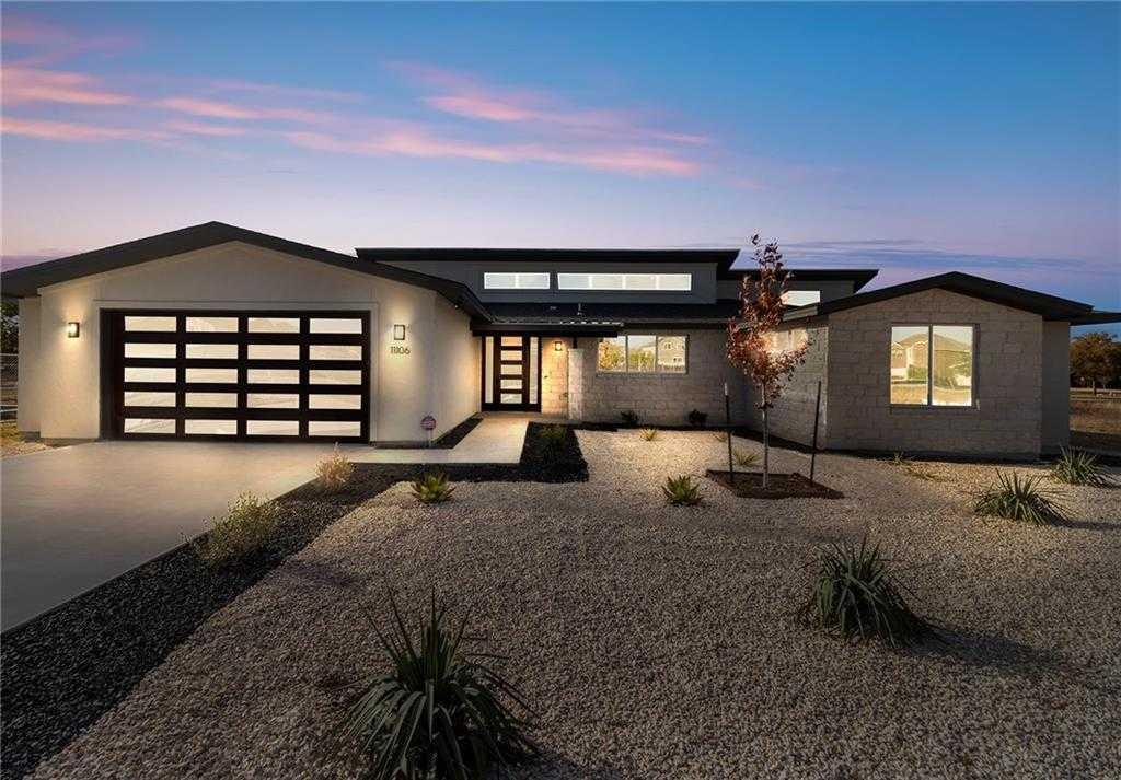 $649,000 - 4Br/3Ba -  for Sale in Onion Creek Sec 02 Amd, Austin