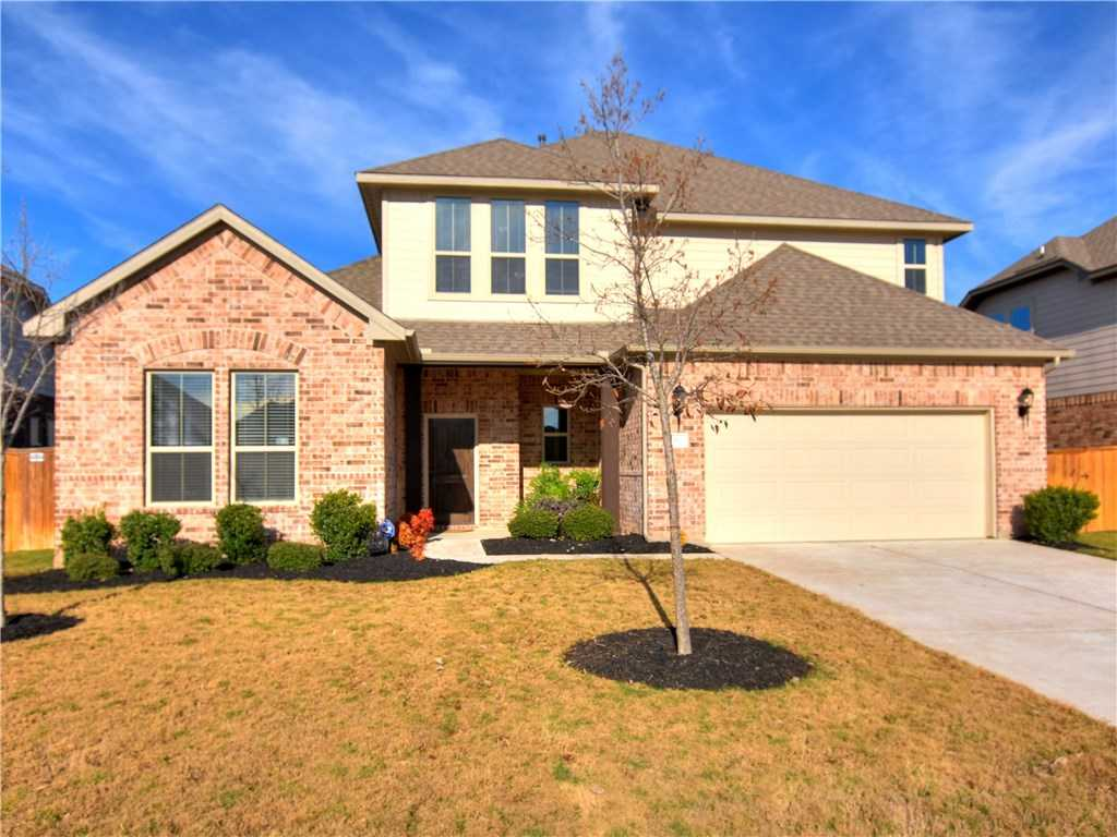 $420,000 - 4Br/4Ba -  for Sale in Avalon Ph 5a, Pflugerville