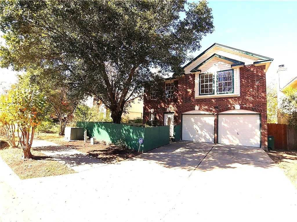$320,000 - 3Br/3Ba -  for Sale in Cherry Creek, Austin