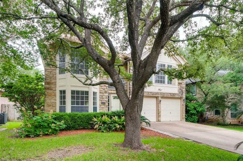 $295,000 - 4Br/3Ba -  for Sale in Anderson Mill West Sec 06, Cedar Park