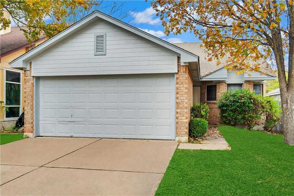 $199,000 - 3Br/2Ba -  for Sale in Ridge At Steeds Crossing Sec 1 The, Pflugerville