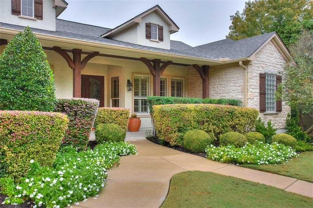$569,950 - 3Br/3Ba -  for Sale in Sun City Georgetown Neighborhood 36 Ph 03 Pud, Georgetown